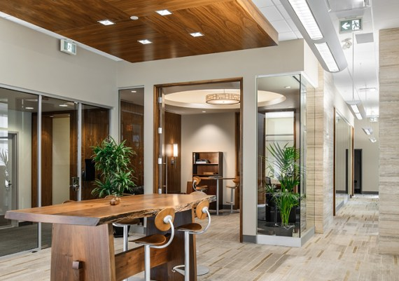 Silver - Story Construction Ltd. - Municipal Finance Authority of BC