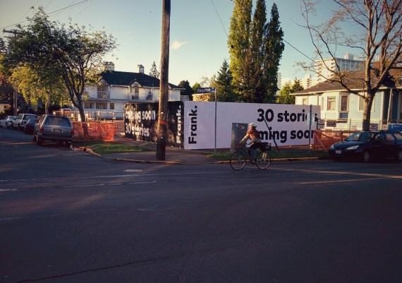 Gold-Aryze-Developments-Frank-marketing