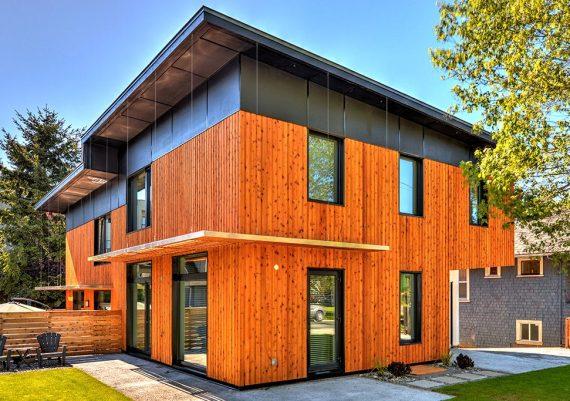 Gold-Interactive-Construction-Urban-Green-multi-family