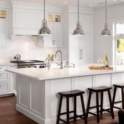 Kitchens And Baths Kitchen Countertops Prices Care Awards Of Vancouver Island 2017 Traditional Under 230 Sq Ft