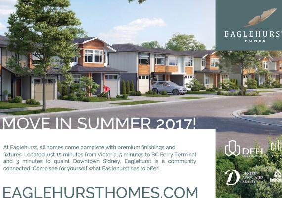 Silver-Eaglehurst-Homes-Citta-Group-Eaglehurst-marketing