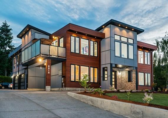 Silver-Gary-Sandhu-Developments-Panorama-Height-custom-home