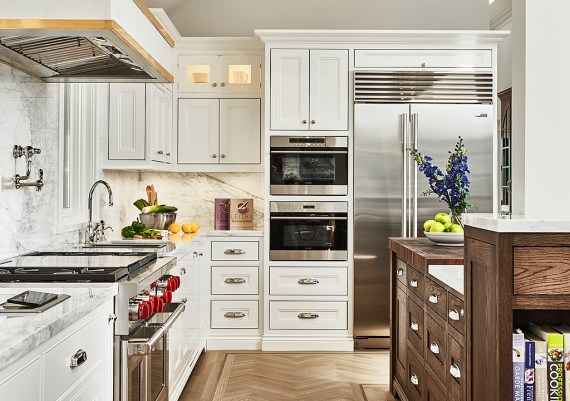 Silver-Jason-Good-Custom-Cabinets-Coast-Prestige-Homes-Mis-En-Place-millwork
