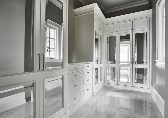 Silver-Jason-Good-Custom-Cabinets-Shorecrest-millwork
