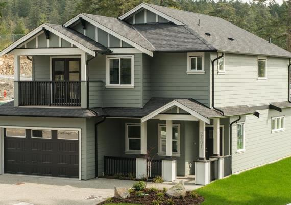 Silver-Limona-Group-Thetis-Glen-spec-home