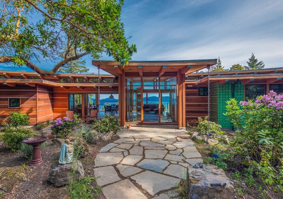 Silver-R.-Parsons-Construction-Arbutus-House-new-home-design