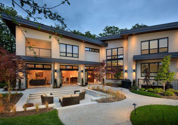 Silver-Seba-Construction-The-Rise-homes-$1.5-2M