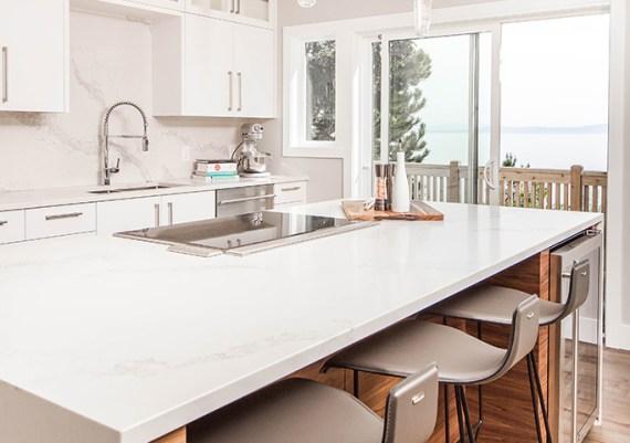 Silver - Lida Homes - Parker - after