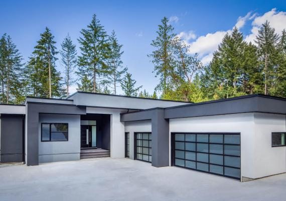 Silver - Lida Homes and Java Designs - Lands End