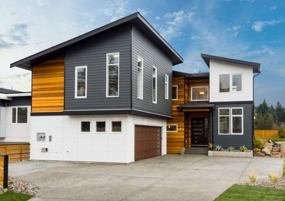 Silver - Philco Construction and Ryan Hoyt Designs - Ridge Pointe