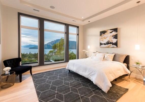 Silver - Philco Construction and Ryan Hoyt Designs - Treadwell