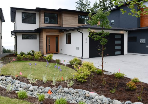 Silver - Rayn Properties Ltd. - Delora