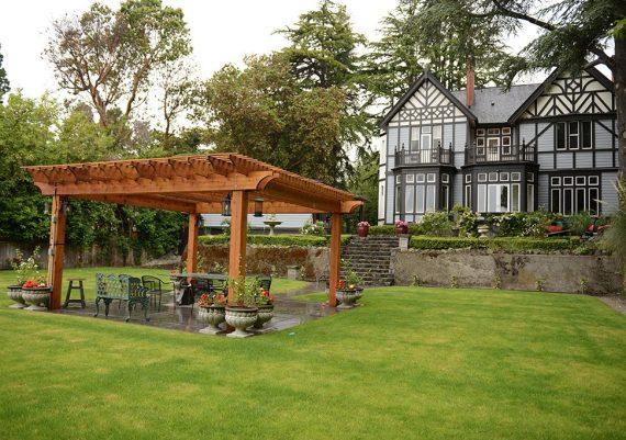 Silver - Rayn Properties Ltd. - Rockland