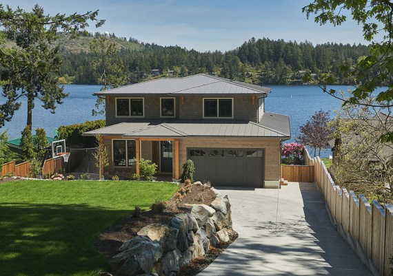 Silver - Coast Prestige Homes - Project Calvert