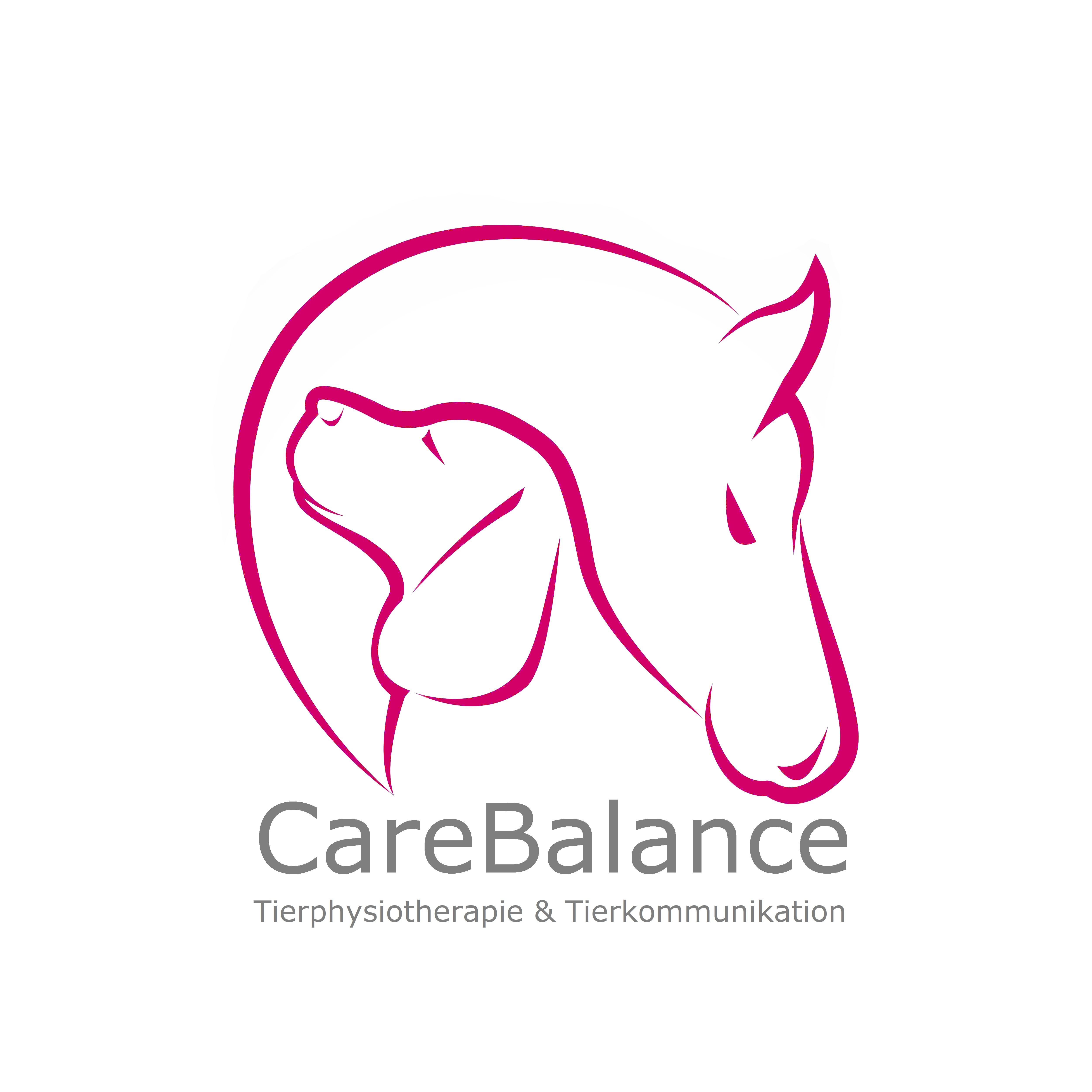 CareBalance