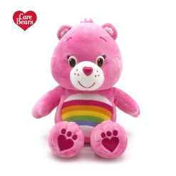 Cheer Bear Plushies Singapore