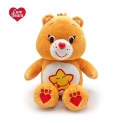 Laugh-a-Lot Bear Plushies Singapore
