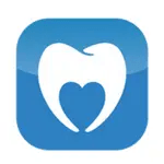 Care Dental Clinic