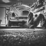 日本は車検の頻度が高い?_メンテナンス