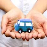 自動車の原価っていくらぐらい?_車イメージ