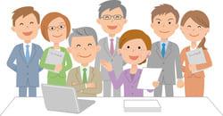 キャリアコンサルタントとして独立/起業支援・サポートとは?