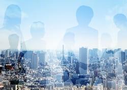 ビジネスフレームワーク(経営の定石)/Business-frameworksとは?