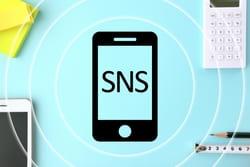 電話番号と個人ホームページ・SNSの表示はオススメ