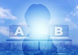 損益計算書と貸借対照表との関係は?