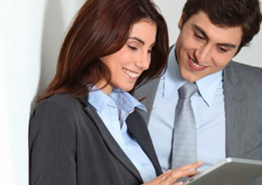 Best resume writers services for mba