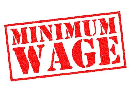 employers support raising