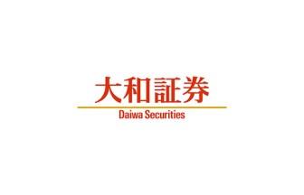 daiwa-securities