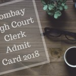 Bombay-High-Court-Clerk-Admit-Card-2018-aglasem