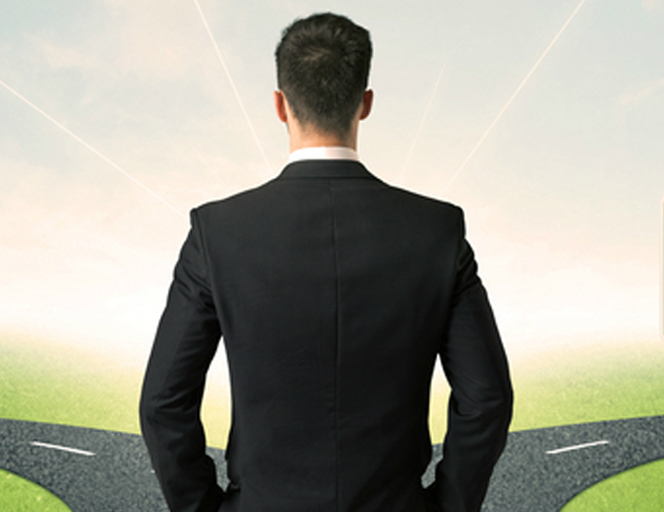 【弁護士の転職成功談】開業弁護士から企業法務系事務所(弁護士事務所)のアソシエイトへ