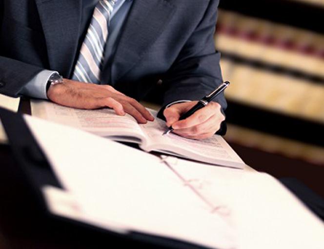 弁護士の年収や報酬・給与の現実や平均分布