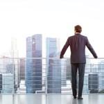 法律事務所ランキングから弁護士の転職市場を考える