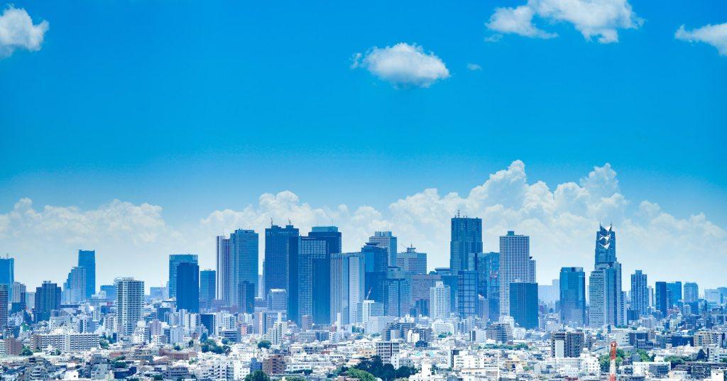 東京の弁護士求人の特徴は?案件の種類や求人の探し方を解説