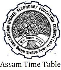 Assam AHSEC HS Merit List, Toppers list, Pass Percentage 2020