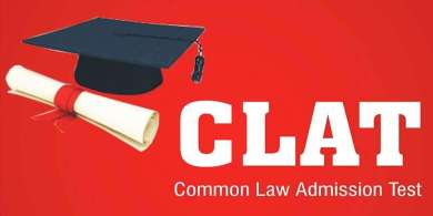 Image result for clat 2017