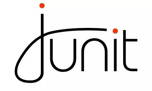 Top 11 JUnit Interview Questions & Answers