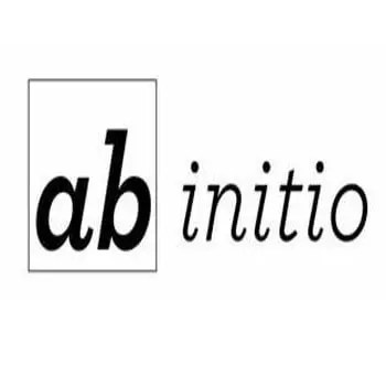 Top 19 Ab initio Interview Questions & Answers