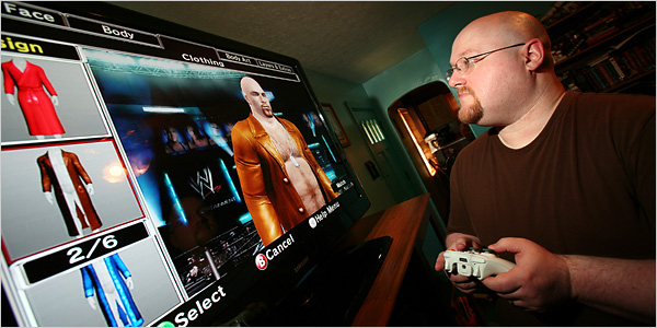 Video Game Tester Career Information  IResearchNet