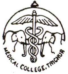 Government Medical College Thrissur- About Government