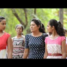 දෑසින් හඬනා – Daasin Handana Music video by Career Guidance and Japura Media
