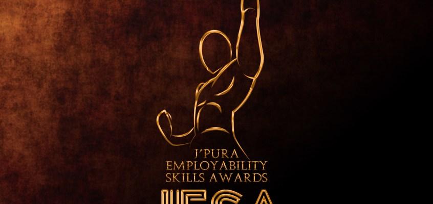 J'pura Employability Skills Awards 2017