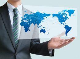 激動のIT業界で新しい価値を創出!ソルクシーズグループの成長戦略2021【後編】