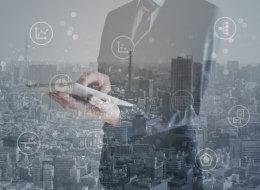 アフターコロナもマーケットは拡大 AIの成長分野と採用・求人動向【後編】