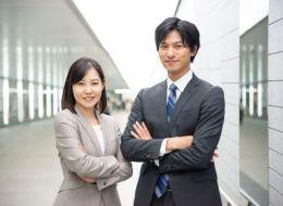 ソルクシーズのFinTechビジネス2021「第2回:新組織の初代部長・山口さんインタビュー」