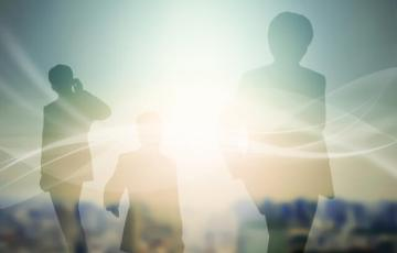 従来型IT人材、先端技術人材…システムエンジニアの最新求人動向【前編】