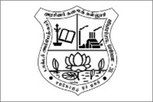 Dr. Ambedkar Government Arts College, Chennai, Chennai