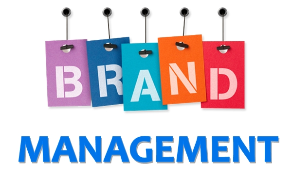 Brand Management As A Career How To Become A Brand